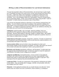 writing expert essay healthy lifestyle