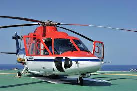 parents essay helicopter parents essay