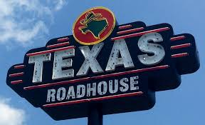 texas roadhouse gift cards available through november 28