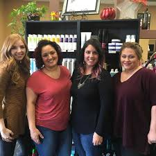 arrojo divine hair salon