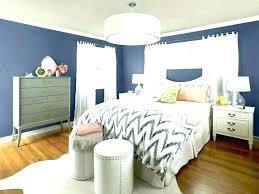 navy blue walls and grey gray bedroom wall decor navy blue walls bedroom