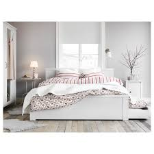 pine bedroom sets canada. medium size of bedroom ideas:magnificent cool tarva bed frame pine luröy ikea sets canada