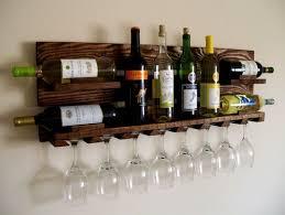 Wine Rack Idea Lovequilts