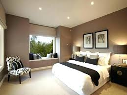 large bedroom window treatment ideas how to find the right master