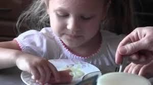 вкусная и здоровая пища реферат 01 10 Вкусная и здоровая пища Рецепт от Есении