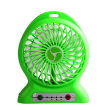 electric hand fan. hand fans battery operated rechargeable handheld mini fan electric personal bar desktop h