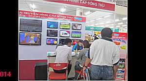 Truyền hình cáp sông thu đà nẵng - YouTube