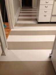 ... Can You Paint Laminate Flooring Ask The Home Flooring Pros Photo  Courtesy Of ...