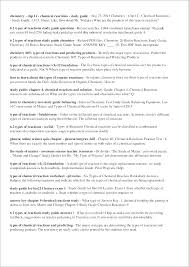 chemical formulas and equations worksheet answers section 1 worksheets balancing with practice problems