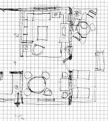 Graph Paper Floor Plan Inspirational Home Office Design