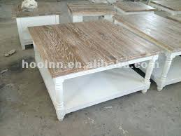 whitewashing wood furniture. White Wash Wood Furniture Excellent Coffee Tables Ideas Best Whitewash Table Intended For . Washed Whitewashing N