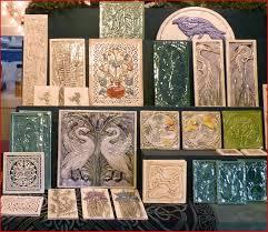 ceramic tile handmade. Unique Handmade Ceramic Tiles Handmade 159021 Awesome Ceramic Tiles  Handmade KezCreative For Tile R