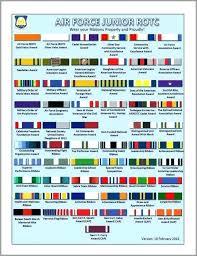 Military Ribbons Chart Medal Rack Builder Rehobothemc Org
