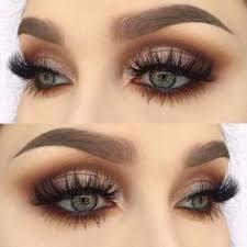 blue eye makeup smokey eye makeup blue dress makeup prom eye makeup