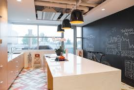 designing office space. Arundel Office Designing Space