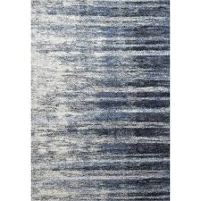 blue rug texture. 5 X 8 Medium Ivory, Gray, And Blue Rug - Granada | RC Willey Furniture Store Texture
