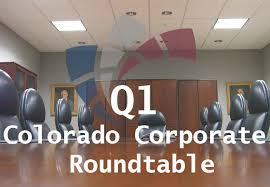 corporate roundtable