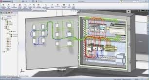19 further wiring diagram software open source images wiring wiring diagram software wiring diagram software open source for open source wiring diagram software funnycleanjokes on tricksabout