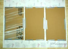full size of diy fabric wall art super easy panel on a budget do it yourself large