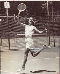 JUN 26 1966; Katy Kurtz; spts. file 5p; Katy Kurtz Strokes ...