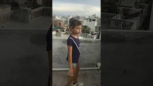 Prachi bhutada - YouTube