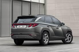 Need mpg information on the 2021 hyundai tucson? India Bound 2021 Hyundai Tucson Revealed Gets Two Wheelbase Options Autocar India