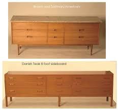 danish furniture companies. Side2.141024 Danish Furniture Companies