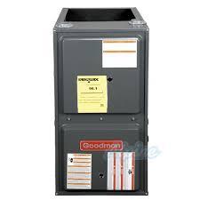 goodman 60000 btu furnace. goodman gcss96 8 · 1 60000 btu furnace 2