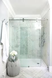 Bathroom Crown Molding Custom Crown Molding In Bathroom Best Ideas On Tile Nakamichisokuho