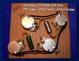 lp style wiring harnesses my les paul forum price list