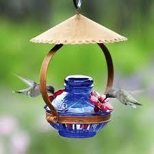 the best glass hummingbird feeders what is feeder parts for wine bottle choosing hummingbird feeder