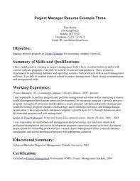 resume sentences examples examples of resumes economics globalisation essay esl dissertation methodology editor