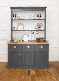 Kitchen Hutch Ideas New Dining Room Schön Not An Open Back But Gives