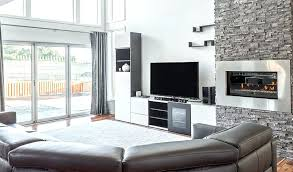 tv arrangement in living room living room arrangement with and fireplace tv arrangement living room