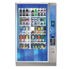 Snack Attack Vending Machine Beauteous Snack Drink Vending Services In WA By Snack Attack