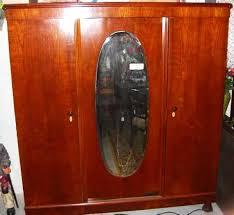 Art Deco Schrank Gebraucht Kaufen 4 St Bis 75 Günstiger