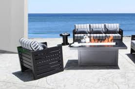 commercial outdoor furniture toronto