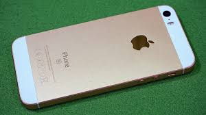 IPhone SE 2 rumors: Release date, specs, price, and features!