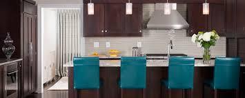 Kitchen And Bath Kitchen And Bath Design Inspiration Kitchen Bath Business