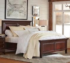 cortona bedroom furniture pottery barn. hudson bed pottery barn bedroom furniture cortona a