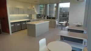 office kitchen table. Office Kitchens Kitchen Table