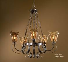 curtain lovely oil rubbed bronze chandelier lighting 8 151469 01 wonderful oil rubbed bronze chandelier lighting