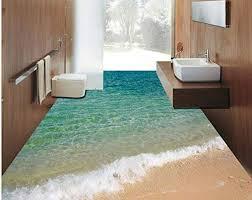 Wer die skizze nicht per hand machen möchte, für den gibt es elektronische badplaner, die teilweise auch in 3d arbeiten. Epoxy Boden 3d 3d Boden Gestalten Mit Epoxidharz