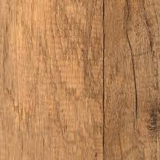 home legend textured oak angona 12 mm thick x 6 34 in wide x 47 72 in