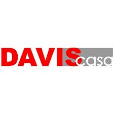 DAVIS CASA - Publicaciones | Facebook