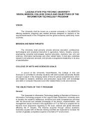 Sample Resume For Ojt Industrial Technology Resume Ixiplay Free