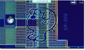 「chip graffiti OR art silicon」の画像検索結果