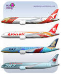 Images & Illustrations of livery