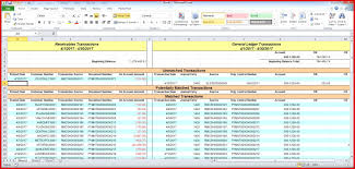 Ledger Template For Excel Lovely Accounts Receivable Ledger Template Excel Wing Scuisine