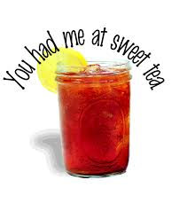 Sweet Tea Countrys Babecue Mobile